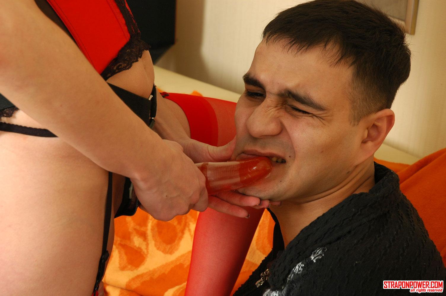 femdom berlin com vaginalpiercing